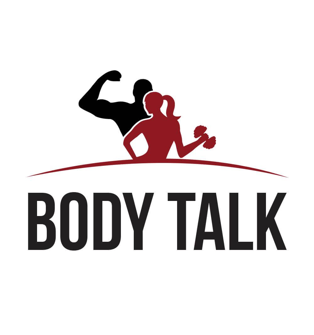 body talk ボディートーク - bodytalk~からだが知らせてくれる、自然治癒力サポート療法.